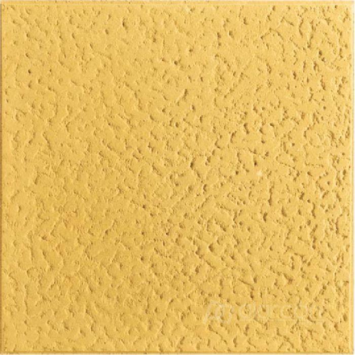 Terrazo Texturizado Abujardado 40x40 (exterior)