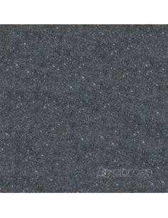 Terrazo Micro Negro 40x40