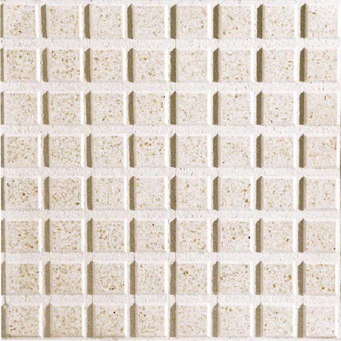 Terrazo 64 tacos  40x40 (exterior)